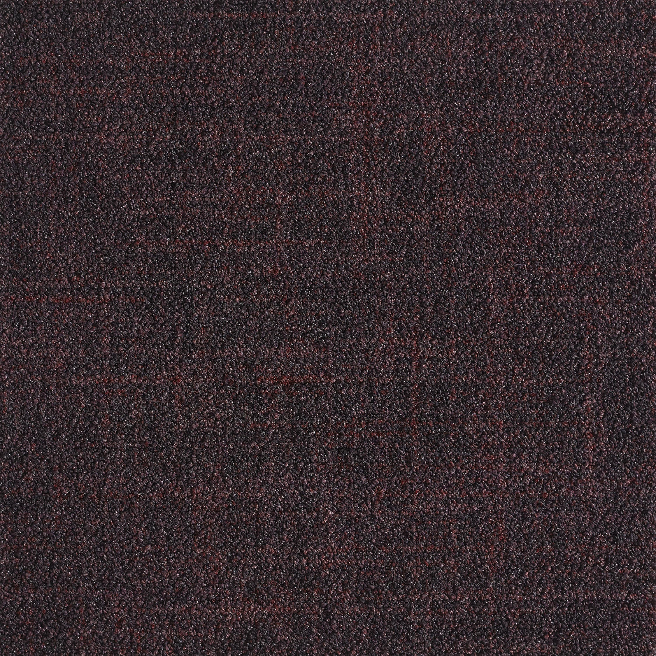 ReForm Calico WT dark plum